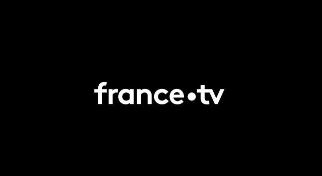 France Televisions + Newsbridge: Bringing Cognitive AI to journalists