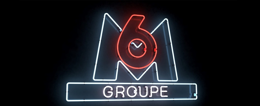 M6 Groupe partners with Newsbridge