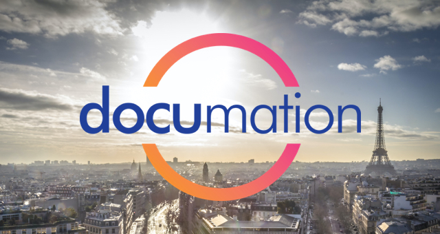 Documation Event