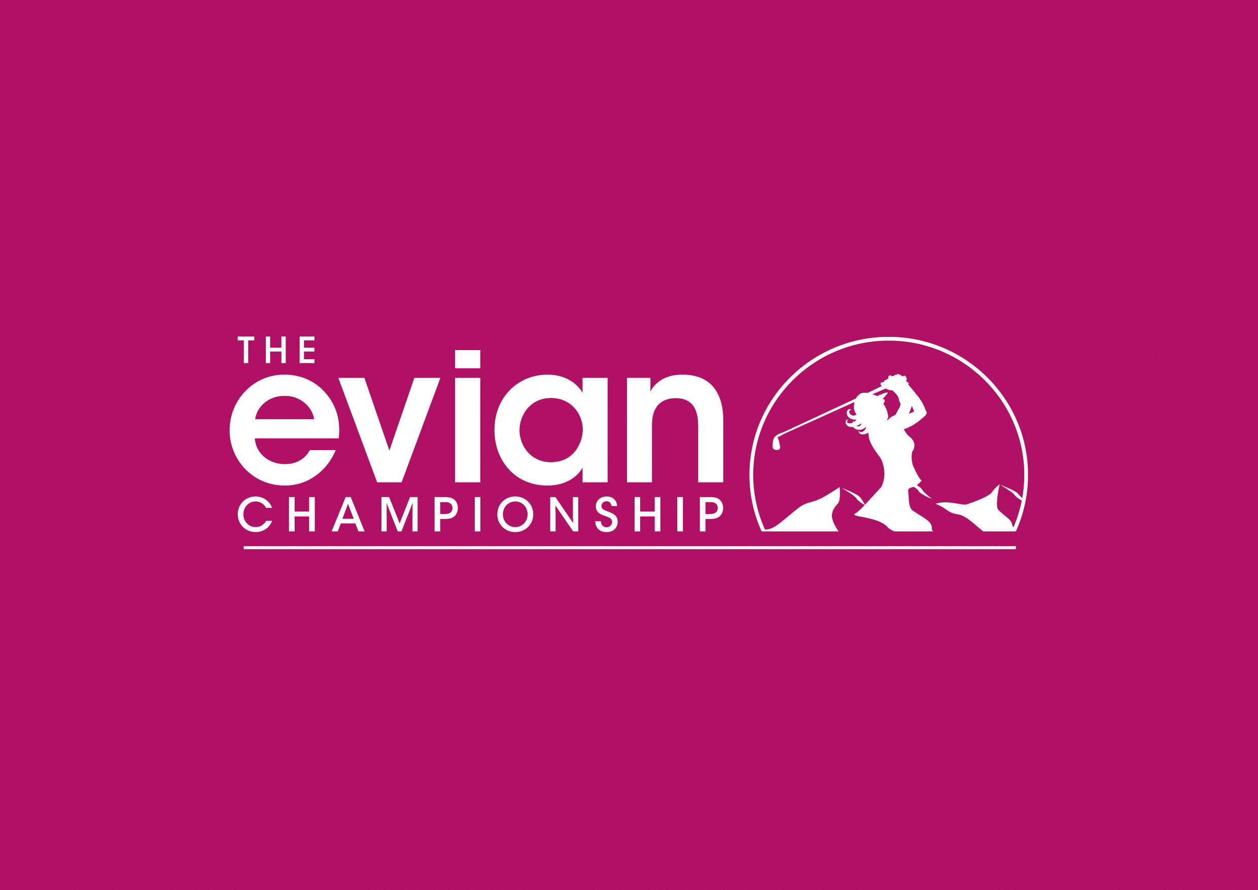 Evian Championship Boosts Social Engagement Via Newsbridge Live Video Clipping