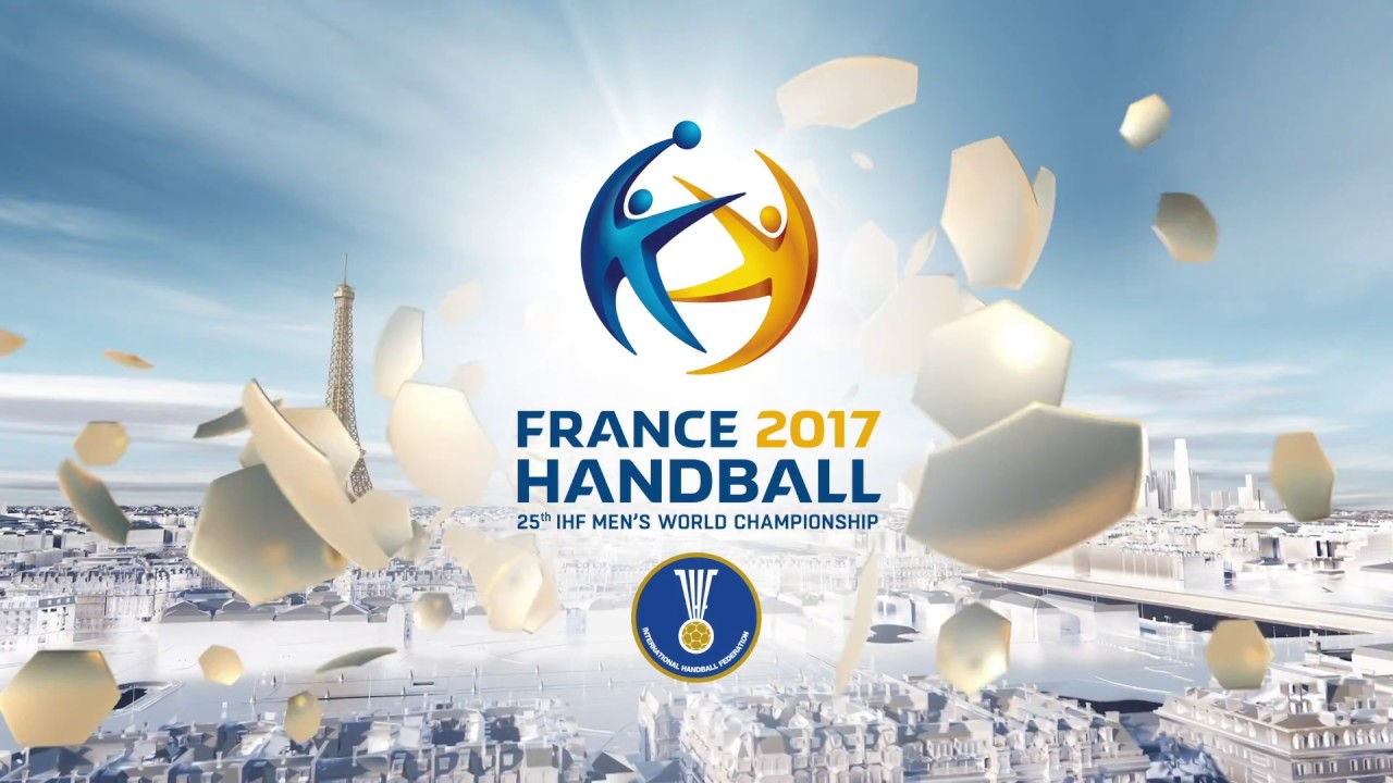 Handball World Championship 2017: Newsbridge Live Newsroom
