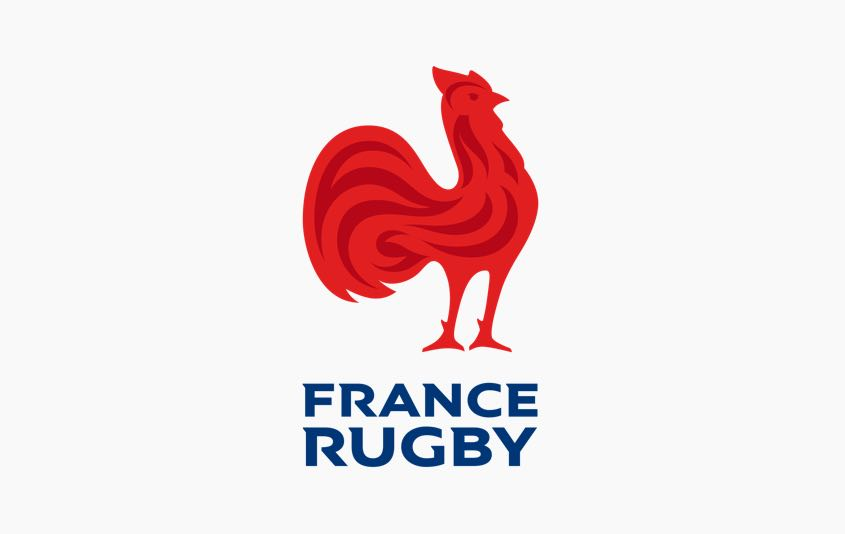 French Rugby Federation Selects Newsbridge as Content Indexing Platform