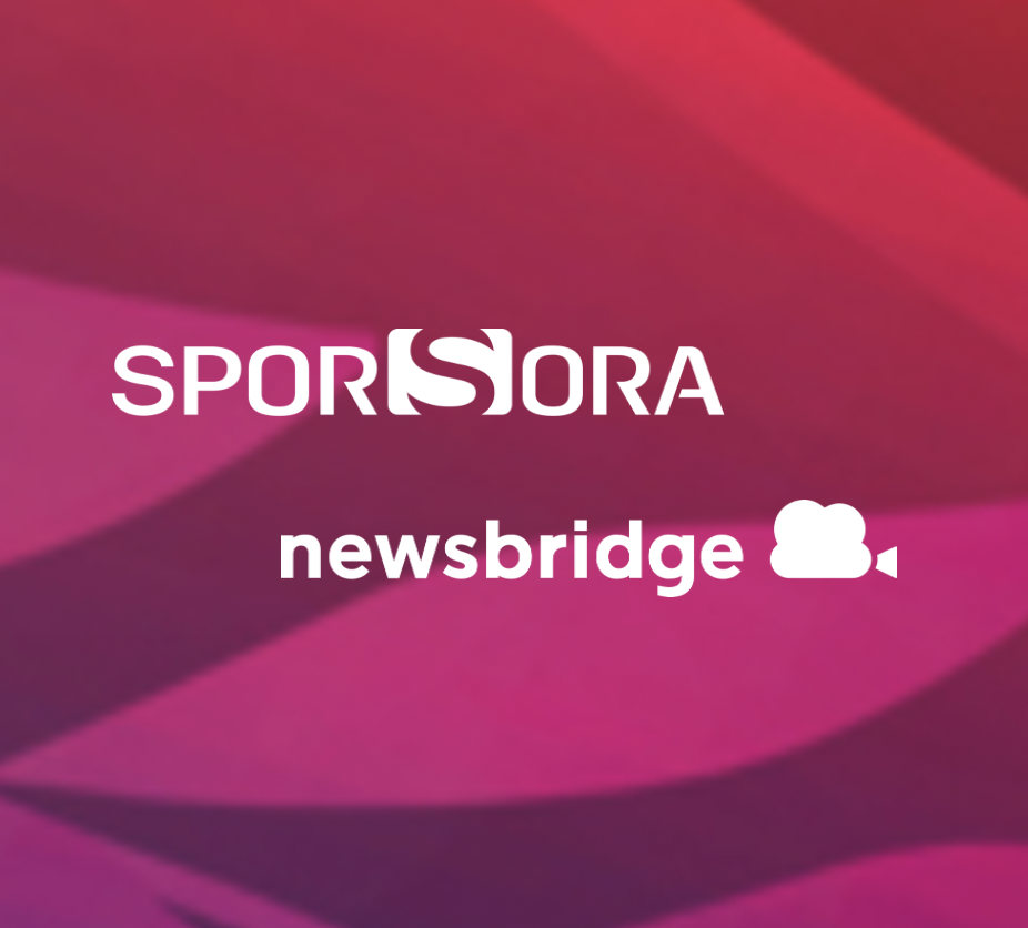 New Membership Announcement: Sporsora