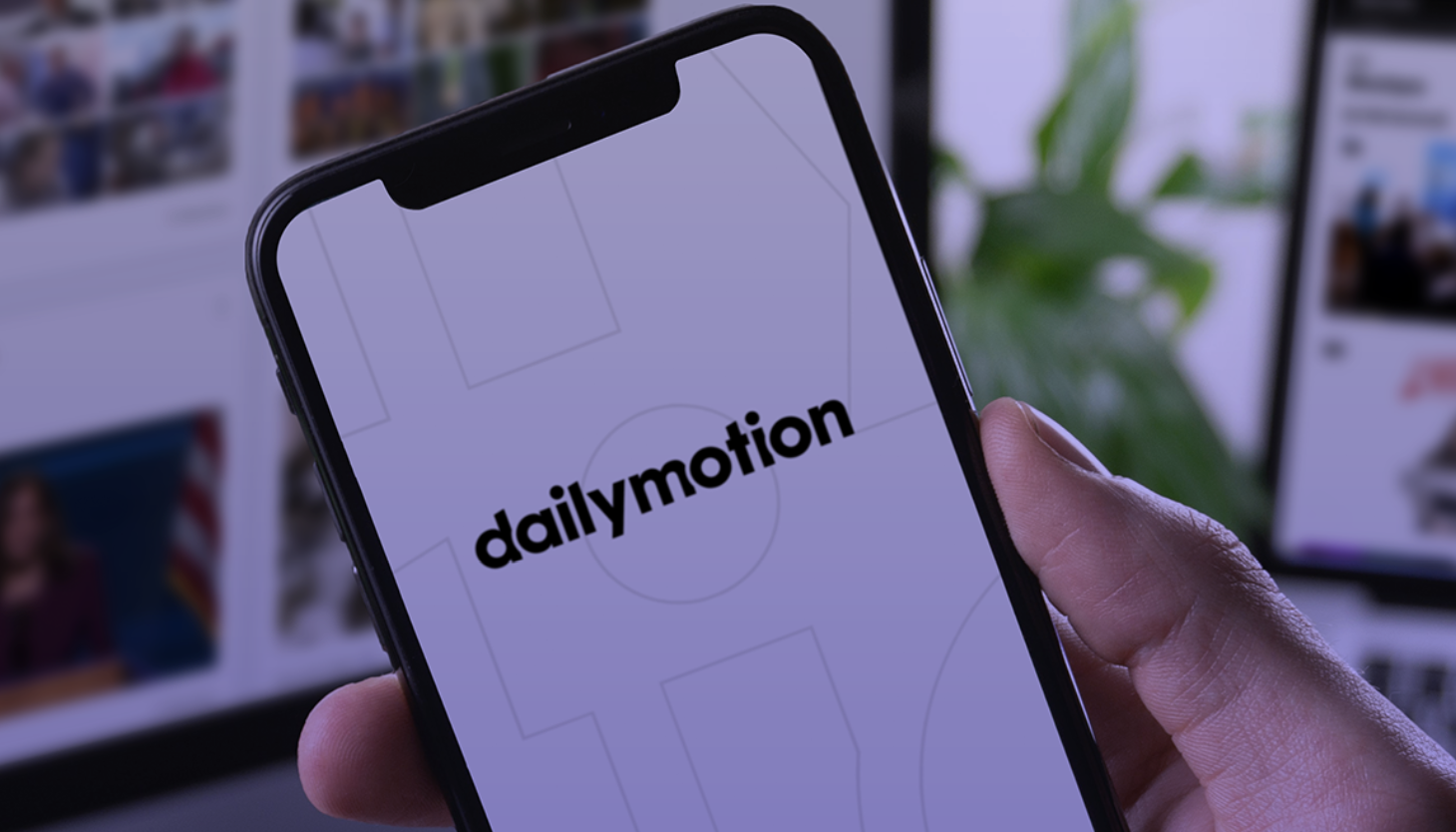 Release Note: Dailymotion Integration